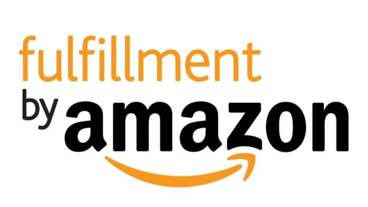 fba by amazon