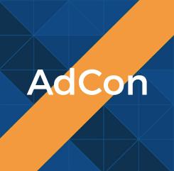 Tinuiti, formerly CPC Strategy, presents: AdDiego 2019 | sponsored by Amazon and Adobe