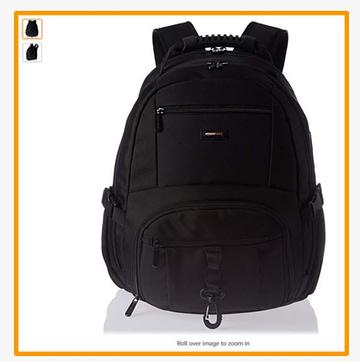 amazon-product-images