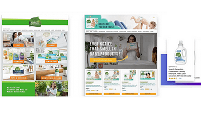 The 7 Biggest CPG Industry Trends & Tactics For Brands In 2020