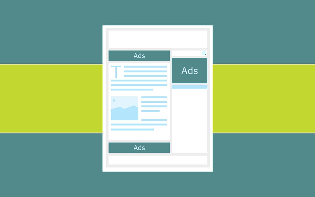Ad Fraud and Viewability