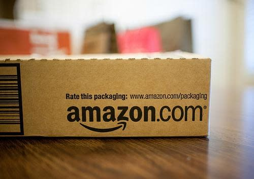 Will Amazon Product Display Ads Be Absorbed into Sponsored Products?