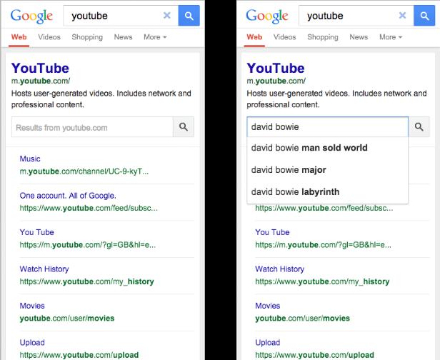 Google-new-search-box2