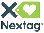 shopping-feed-price-comparison-website-nextag