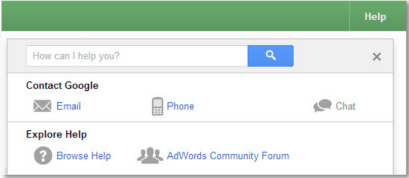 product listing ads product listing ads support adwords help 2