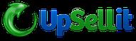 shopping-feed-website-optimization-upsellit