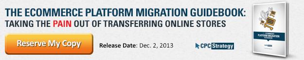 ecommerce-platform-comparison-migration-guidebook