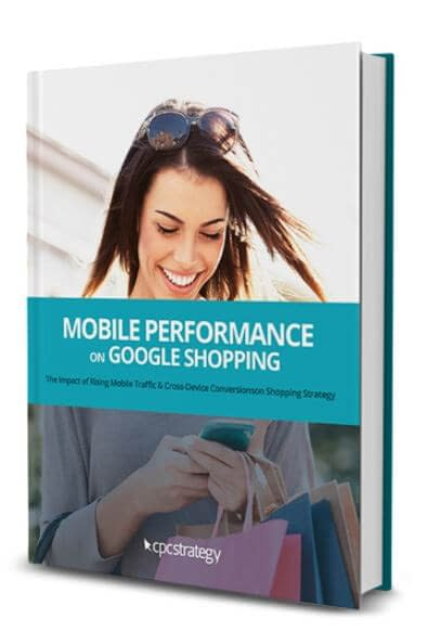 local marketing strategies for mobile guide