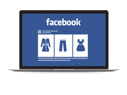 How To Set Up & Promote Facebook Dynamic Product Ads – Course