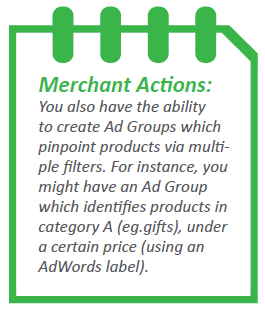 ad-group-filter