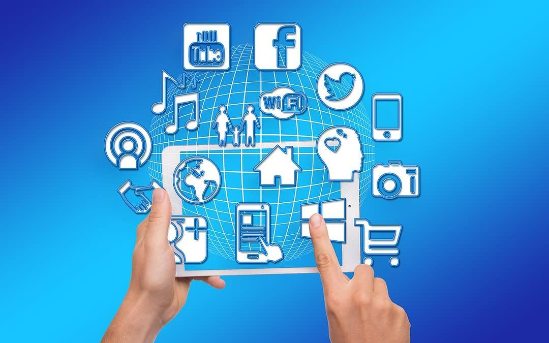 The True Power of Social Data
