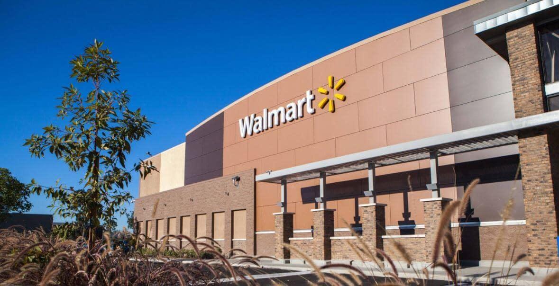 walmart-marketplace-store