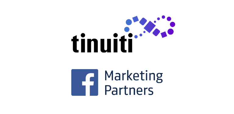 Tinuiti Selected By Facebook As Premium Marketing Partner