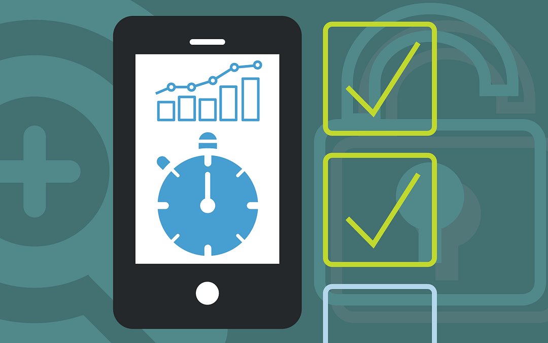 The Mobile First Checklist – Are you Ready for July 2018?