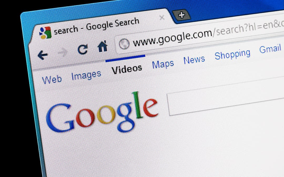 Direct Response Video Ads are Coming to Google Search: Stay Ahead of the Curve