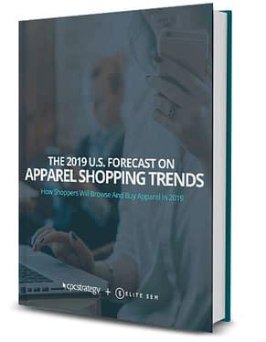 2019 us apparel survey