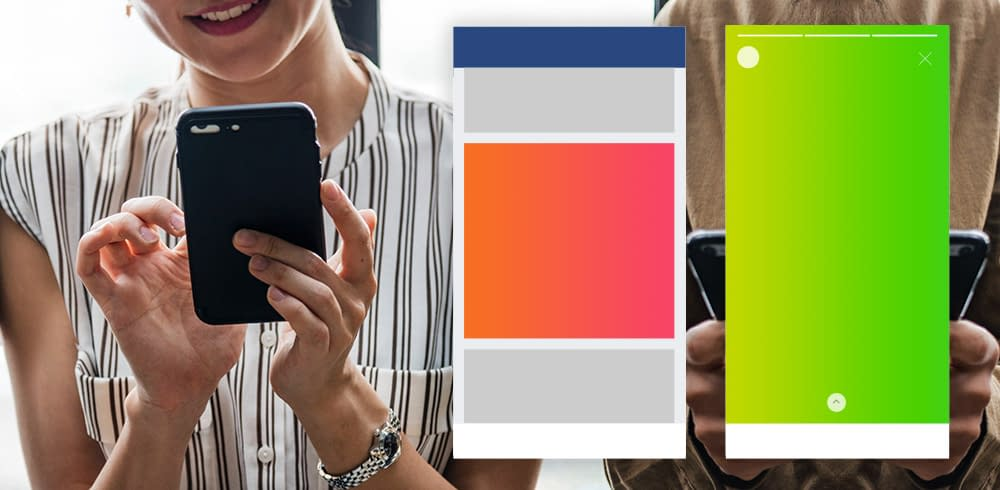 Brand's Guide to Creative Performance on Facebook & Instagram
