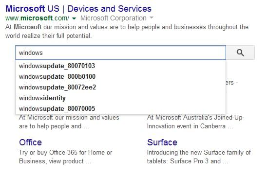 Google-new-search-box1