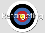 eCommerce Fridays – Using your Data Feed for Retargeting