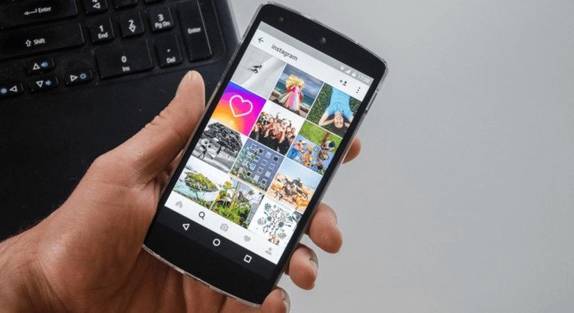 Find Instagram Influencers