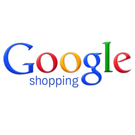 #News: New Google Shopping Feed Specifications