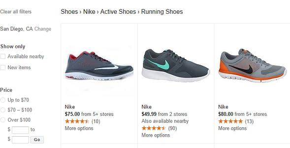nike-shoe-ad