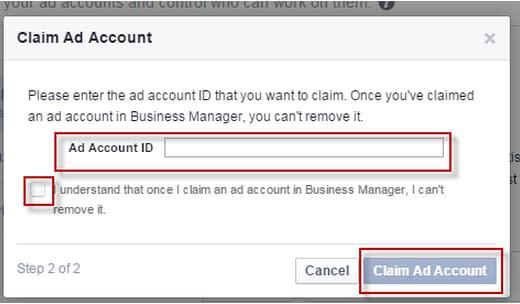 facebook-business-manager-4
