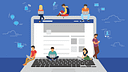 The Ultimate Guide to Scaling Your Facebook Advertising