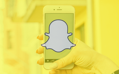 What is Snapchat Native Checkout?