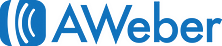 shopping-feed-website-optimization-aweber