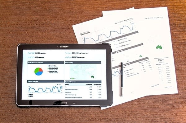 How to Use the Right Analytics for Your Marketing Campaign