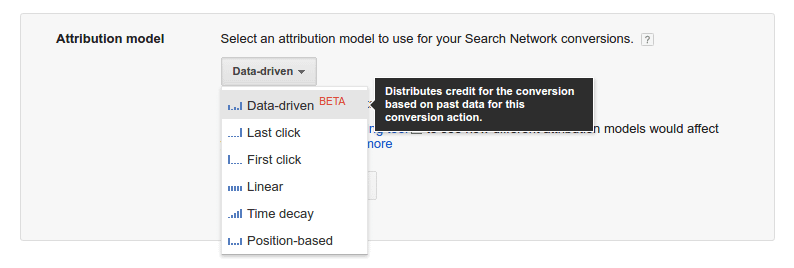 attribution-model-dropdown-adwords