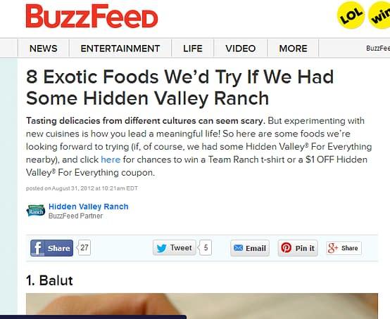 native-advertising-buzzfeed-example