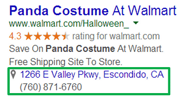 adwords-extensions-location