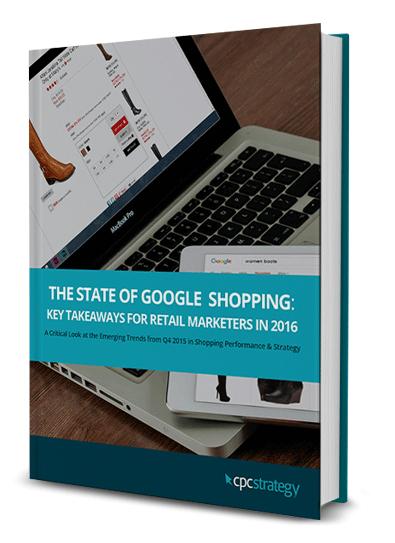 google-shopping-trends-2016