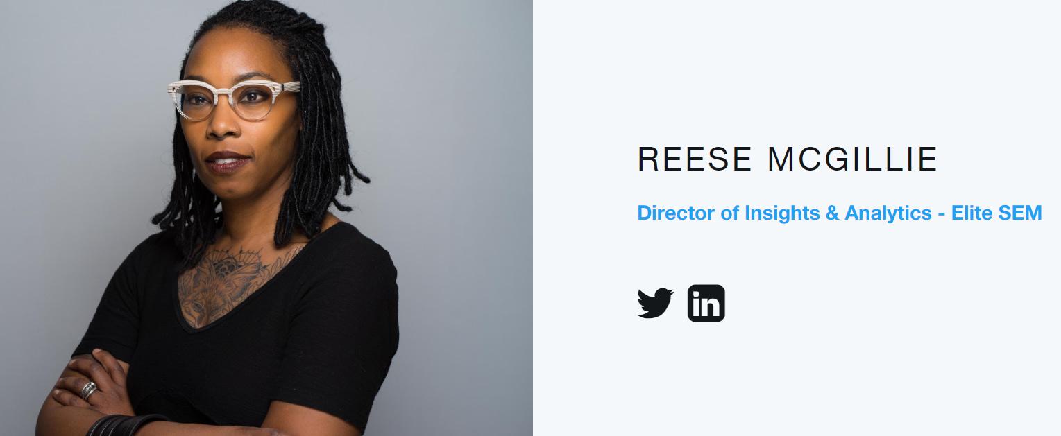reese-tinuiti-analytics