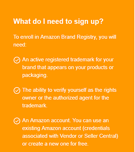 how-to-sign-up-for-amazon-brand-registry