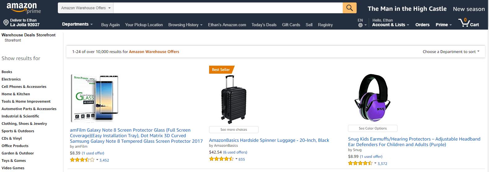 amazon-warehouse-deals-storefront