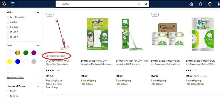 Walmart-Sponsored-Products