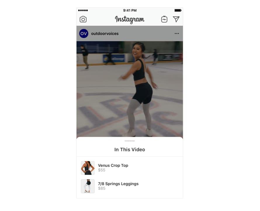 instagram-shop-video