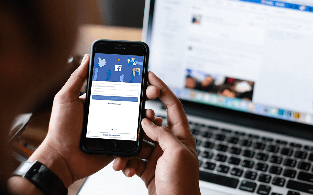 What Is the Facebook Creative Shop?