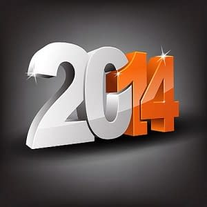 Three Bold Internet Marketing Predictions for Advertisers in 2014