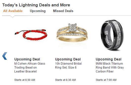 amazon-lightning-deals4