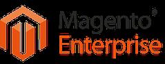 magento-enterprise-review-logo
