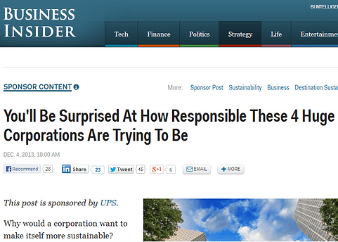 native-advertising-examples-business-insider