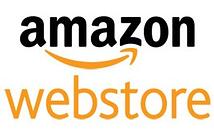 amazon-webstores-review-logo