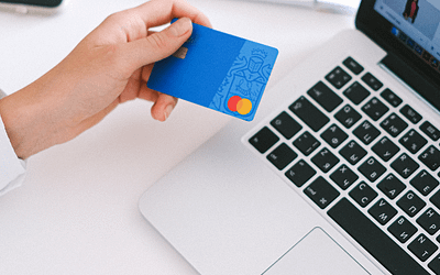 How Buy Now, Pay Later Is Shaking Up Ecommerce Retail