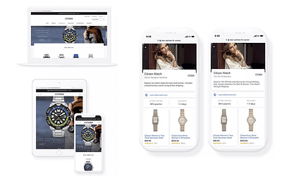 Google Shopping Ads Guide: How-to & 7 Expert Strategies
