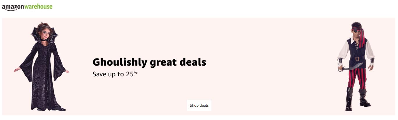 amazon-warehouse-deals-home