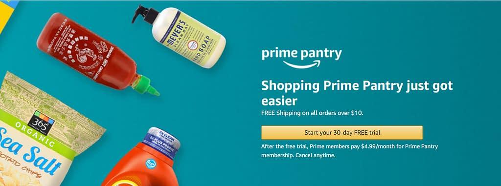 amazon-prime-pantry
